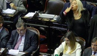 Carrió inició el pedido de juicio político a Garavano: ¿Qué es y cuáles son los pasos a seguir?