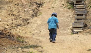 Casen: más de la mitad de los niños, niñas y adolescentes pertenece al 40% más pobre de la población
