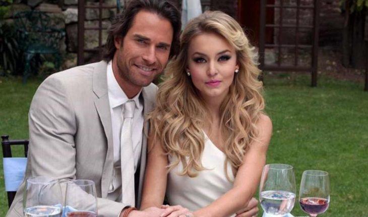 Cecilia Galliano al fin revela porque terminó con Sebastián Rulli
