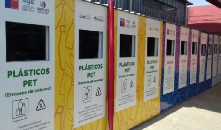 Chile es número uno sudamericano en generar basura ¿cómo reciclar?