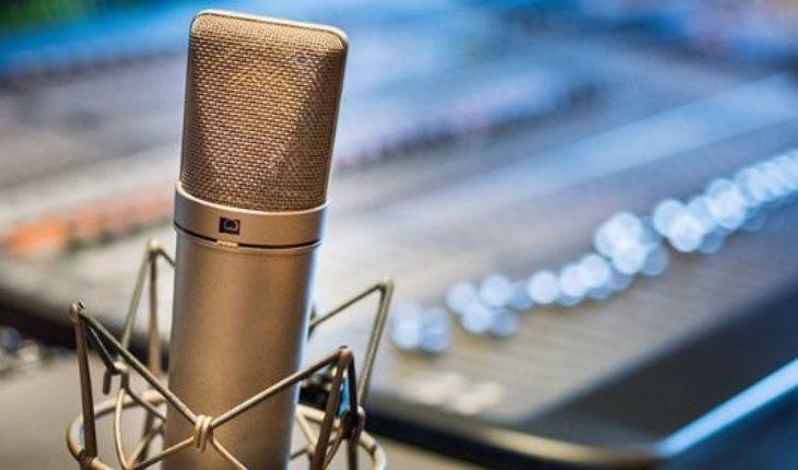 Cierres y despidos en las radios