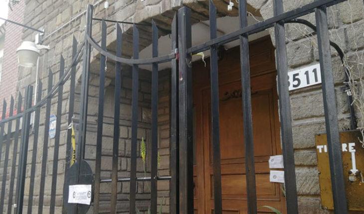 Cinco detenidos por muerte de mujer que se sometió a liposucción en clínica de Puebla