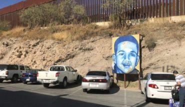 Comienza nuevo juicio contra agente fronterizo por tiroteo