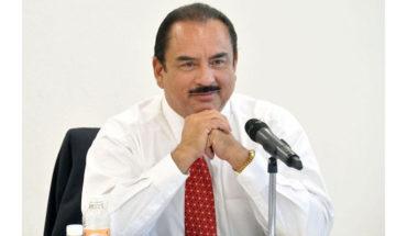 Con $320.25 pesos una familia puede sobrevivir, afirma delegado de Sedesol en Tamaulipas