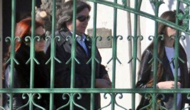 Confirmaron el procesamiento de Cristina en la causa Hotesur: se acerca al juicio oral