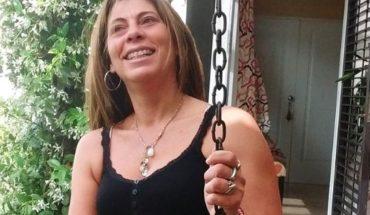 Conmoción en San Martín por el brutal asesinato de una empresaria