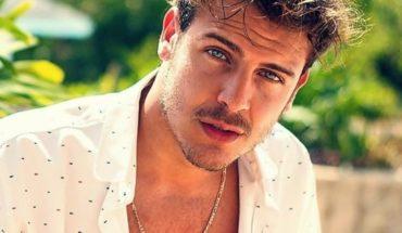 Conocé un poco más a Niko Falero, el cantante uruguayo al que Sebastián Yatra le dio el visto bueno