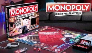 """Consejo para la Transparencia y edición para tramposos de Monopoly: """"No podemos banalizar actos de corrupción"""""""