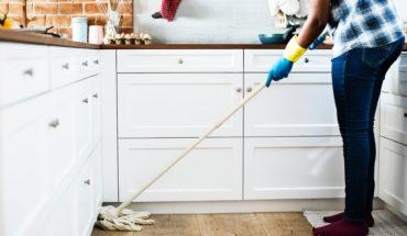 Corte retira proyecto discriminatorio contra trabajadoras del hogar