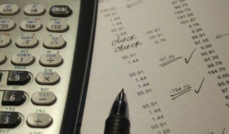 Créditos imposibles: las tasas superan el 90% de interés