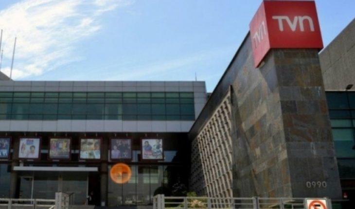 Crisis en TVN: Hacienda aprobó menos de la mitad del presupuesto solicitado para capitalización del canal