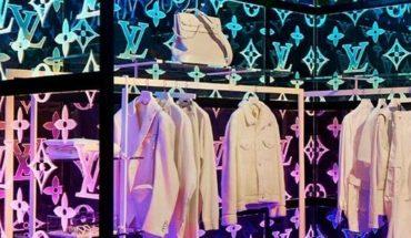 Cuatro secretos de Louis Vuitton, la firma francesa que vuelve a la Argentina