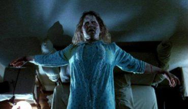 Curiosidades de 5 películas de terror