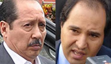 Descubren en Andorra sobornos pagados por Odebrecht en Michoacán: MCCI