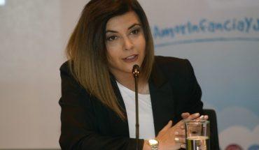 Dirección del Trabajo constató denuncias por maltrato laboral contra Scarleth Cárdenas