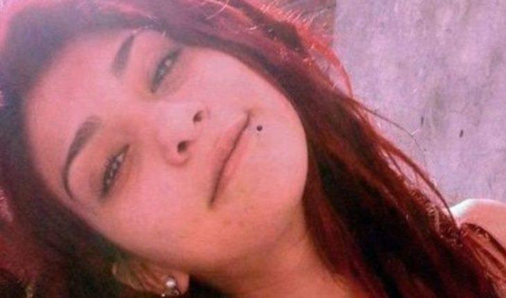 Dos años después: comienza el juicio por el femicidio de Lucía Pérez