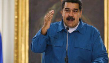 Ecuador expulsó a la embajadora de Venezuela
