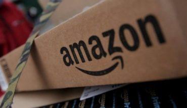 El 'efecto Amazon' puede subir los precios: Leonid Bershidsky