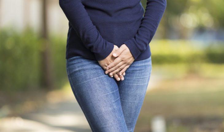 El descubrimiento que protege de un virus de transmisión sexual
