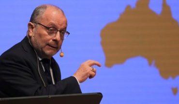 El kirchnerismo presentará un pedido de juicio político contra Jorge Faurie