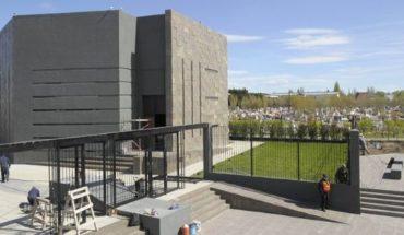 El motivo por el que la Justicia quiere averiguar cuánto costó el mausoleo de Néstor Kirchner