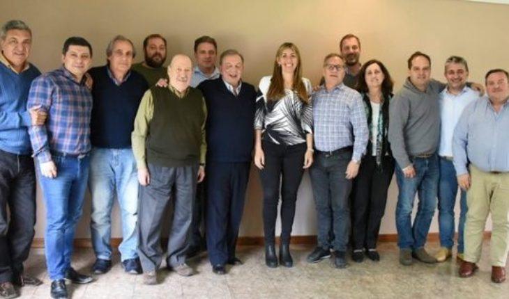 El peronismo bonaerense reclama a Vidal que declare la emergencia social