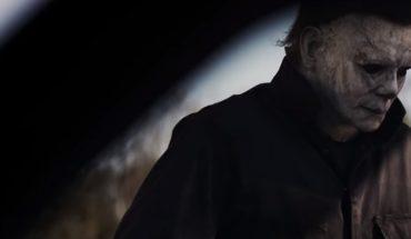 El regreso de Halloween y los estrenos en el cine