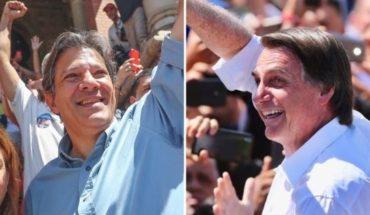 Elecciones en Brasil: Argentina se prepara con miles de votantes habilitados