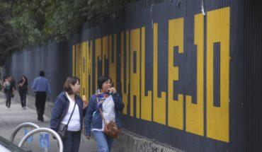 Enjuician a hombre por abuso sexual y robo contra alumna de CCH Vallejo