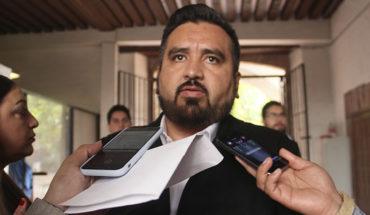 Erik Juárez se reunirá con migrantes michoacanos para presentar y fortalecer agenda legislativa