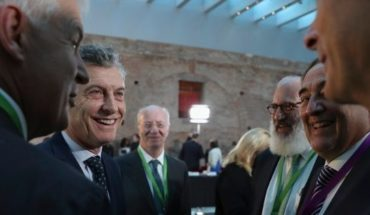 Escuchas ilegales: La causa que tuvo a Macri procesado, anulada