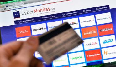 Estas son las 284 marcas que participarán en el Cyber Monday