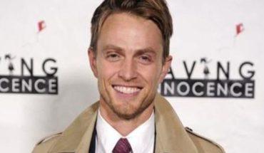 """Este actor que iba a ser originalmente """"Capitán América"""""""
