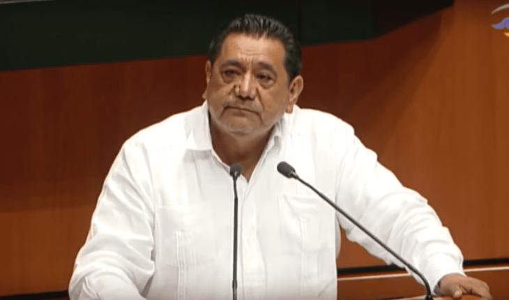 Ex Presidente Salinas mandó matar a Colosio: Salgado