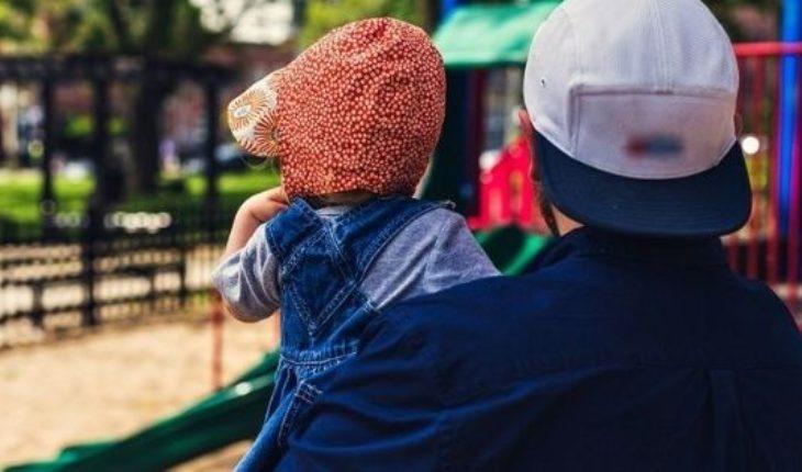 Extendieron a 45 días la licencia por paternidad para empleados públicos de la Ciudad