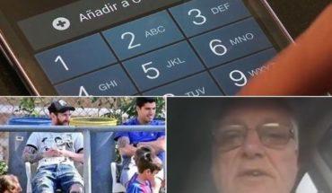 Extienden plazo para registrar líneas prepagas, Messi y Suárez dejaron una enseñanza, pedido de un tambero a Macri y mucho más...