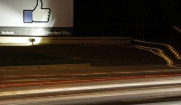 Facebook borra más de 800 páginas y cuentas de spam de EU