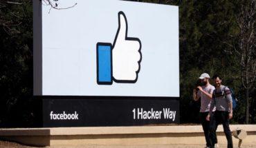 Facebook señaló que hackers tuvieron acceso a 29 millones de cuentas