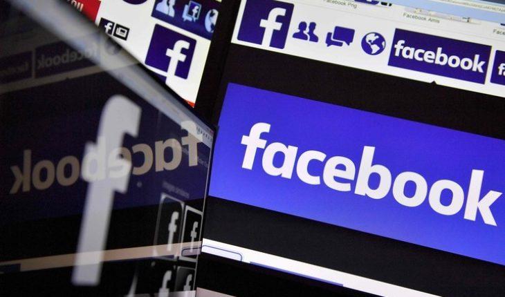 """Facebook te permite saber si fuiste uno de los 30 millones """"hackeados"""""""