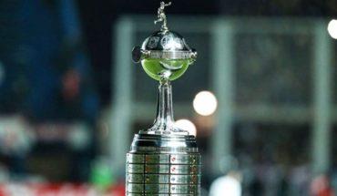 Final de Copa Libertadores 2020 podría ser en Estados Unidos