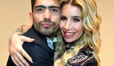 Flor Peña lo revela: ¿Por qué la mamá de El Potro Rodrigo no quiso conocerla?