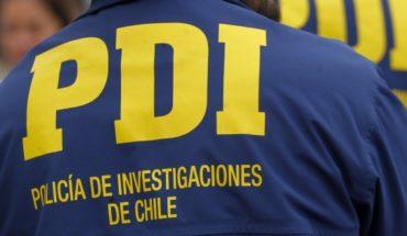 Funcionaria de la PDI demanda a su subprefecto por acoso sexual