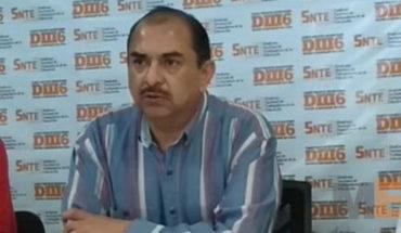 Funcionarios abandonan Secretaría de Educación en el Estado, acusa Juan Manuel Macedo
