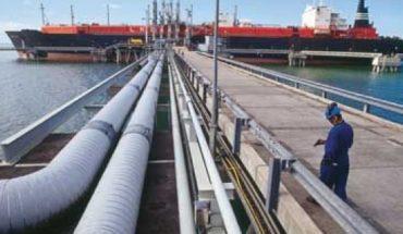 """GNL Quintero aclara que estación de monitoreo """"no genera emisiones atmosféricas de ningún tipo"""""""