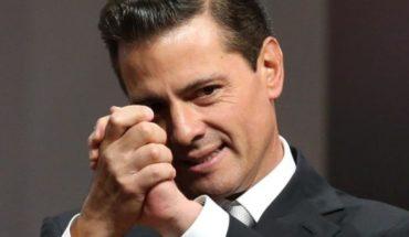 Gasolinazo, ¿burla de EPN? | EL DEBATE