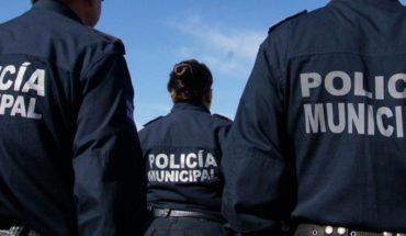 Graban tortura de policías de Juárez