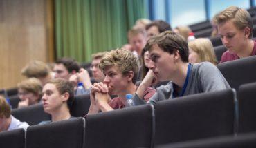 Holanda, el país que teme perder su idioma