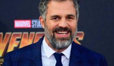 """""""Hulk"""" es 'despedido' por revelar secreto de Avengers 4"""