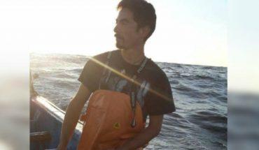 Impacto por muerte de dirigente líder de protestas en Quintero-Puchuncaví