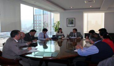 Informes de empresas mineras apuntan a que contaminación en Quintero no se relaciona con sus operaciones